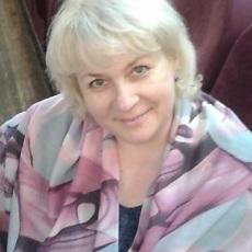 Фотография девушки Olga, 51 год из г. Омск