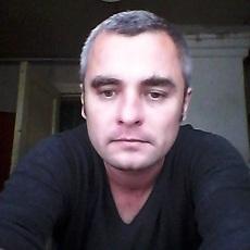 Фотография мужчины Андрей, 41 год из г. Санкт-Петербург