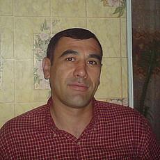 Фотография мужчины Shuxrat Isanov, 44 года из г. Алмалык