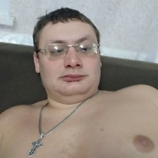 Фотография мужчины Игорь, 29 лет из г. Саратов