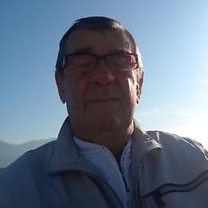 Фотография мужчины Владимир, 70 лет из г. Новороссийск