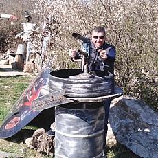 Фотография мужчины Аким, 42 года из г. Симферополь