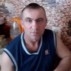 Фотография мужчины Сергей, 45 лет из г. Южно-Сахалинск