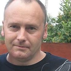 Фотография мужчины Сергей, 47 лет из г. Лабытнанги