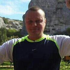 Фотография мужчины Дмитрий, 46 лет из г. Евпатория