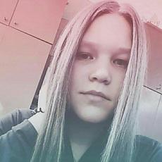 Фотография девушки Ирина, 20 лет из г. Киев