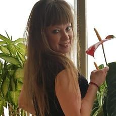 Фотография девушки Людмила, 39 лет из г. Москва