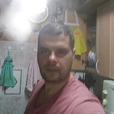 Фотография мужчины Игорь, 45 лет из г. Рязань