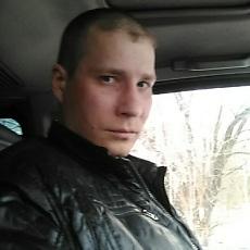 Фотография мужчины Михаил, 33 года из г. Комсомольск-на-Амуре
