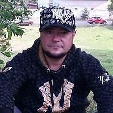 Фотография мужчины Виталь, 46 лет из г. Могилев