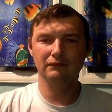 Фотография мужчины Виктор, 41 год из г. Ростов-на-Дону