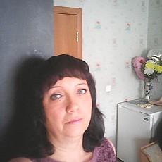 Фотография девушки Светлана, 57 лет из г. Новокузнецк