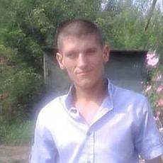 Фотография мужчины Иван, 31 год из г. Ужур