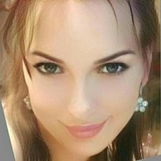 Фотография девушки Ольга, 37 лет из г. Ярославль