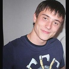 Фотография мужчины Саша, 29 лет из г. Хабаровск