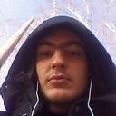 Андрей, 25 лет