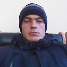 Фотография мужчины Андрей, 27 лет из г. Александрия