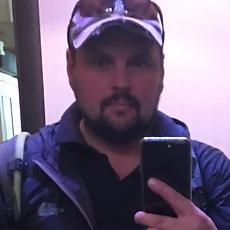 Фотография мужчины Владимир, 46 лет из г. Могилев