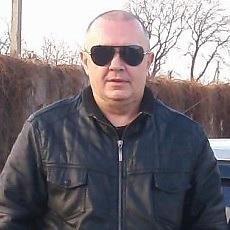 Фотография мужчины Владислав, 50 лет из г. Лодзь