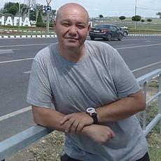 Фотография мужчины Игорь, 55 лет из г. Уфа