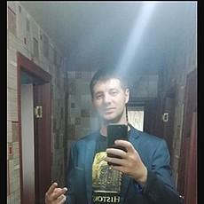 Фотография мужчины Никита, 31 год из г. Каменск-Шахтинский