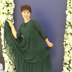 Фотография девушки Татьяна, 45 лет из г. Атырау(Гурьев)