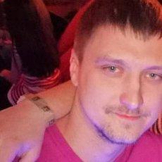 Фотография мужчины Сергей, 32 года из г. Бор
