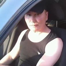 Фотография мужчины Руслан, 46 лет из г. Петропавловск