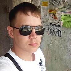 Фотография мужчины Женя, 31 год из г. Темиртау