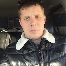 Фотография мужчины Андрей, 32 года из г. Казань
