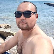 Фотография мужчины Алик, 32 года из г. Ялта