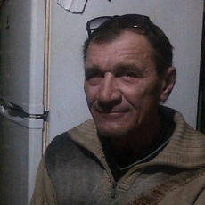 Фотография мужчины Сергей, 55 лет из г. Макеевка