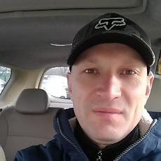 Фотография мужчины Валентин, 44 года из г. Гродно