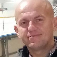 Фотография мужчины Иван, 37 лет из г. Харьков