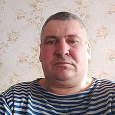 Фотография мужчины Игорь, 46 лет из г. Усть-Каменогорск