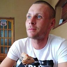 Фотография мужчины Никола, 33 года из г. Астрахань