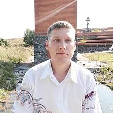 Фотография мужчины Алексей, 30 лет из г. Самара