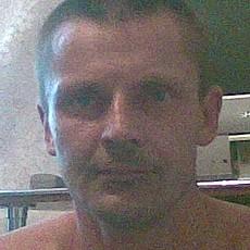 Фотография мужчины Александр, 46 лет из г. Харьков