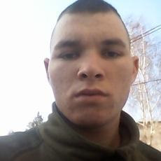 Фотография мужчины Олег, 22 года из г. Вознесенск