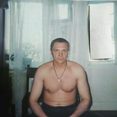 Фотография мужчины Павел, 52 года из г. Ангарск