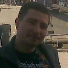 Фотография мужчины Александр, 42 года из г. Мелитополь