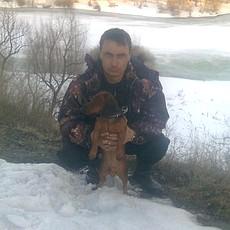 Фотография мужчины Юрий, 47 лет из г. Омск