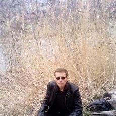 Фотография мужчины Игорь, 44 года из г. Пятигорск