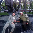 Sergei, 33 года