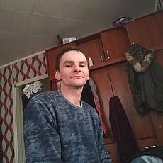 Фотография мужчины Олег, 39 лет из г. Харьков