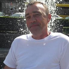 Фотография мужчины Аркадий, 58 лет из г. Санкт-Петербург