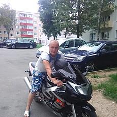 Фотография мужчины Виктор, 35 лет из г. Минск