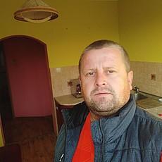 Фотография мужчины Михаил, 37 лет из г. Ужгород