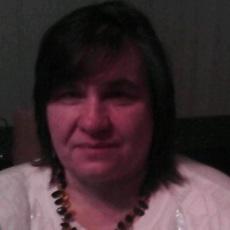 Фотография девушки Валентина, 54 года из г. Лида