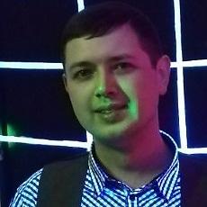 Фотография мужчины Евгений, 26 лет из г. Минск